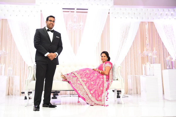 indian groom fashion,indian bride reception fashion,indian wedding reception