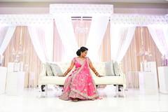 indian bride reception fashion,indian wedding reception,reception stage