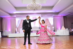 indian groom fashion,indian bride reception fashion,indian wedding reception