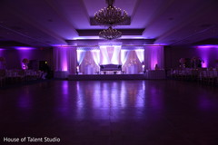 indian wedding reception,indian wedding planning and design,indian wedding reception floral and decor,lighting