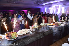 indian wedding reception,indian food,indian wedding catering
