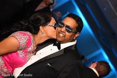 indian bride fashion,indian groom fashion,indian wedding reception