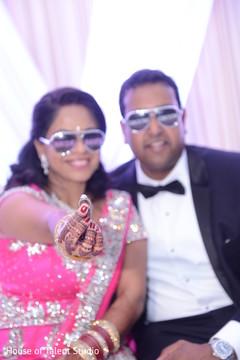 indian groom fashion,indian bride fashion,indian wedding reception,mehndi art