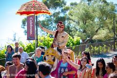 indian groom fashion,indian wedding baraat,baraat procession,baraat horse