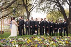 indian groom fashion,indian bride fashion,indian wedding ceremony,indian groomsmen fashion