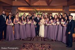 indian groom fashion,indian bride fashion,indian groomsmen fashion,indian bridesmaids' fashion