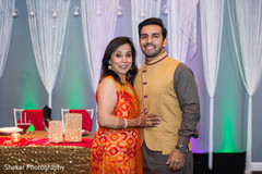 pre- wedding celebrations,mehndi party,pre-wedding ceremony photography,indian groom fashion