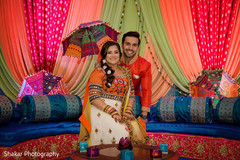 pre- wedding celebrations,sangeet,indian bride fashion,indian groom fashion