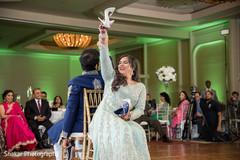 indian bride fashion,indian groom fashion,indian bride and groom,indian wedding reception