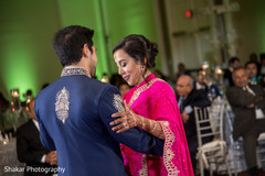indian groom fashion,indian wedding reception,dj and entertainment