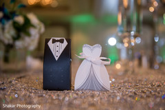 indian wedding reception,favors