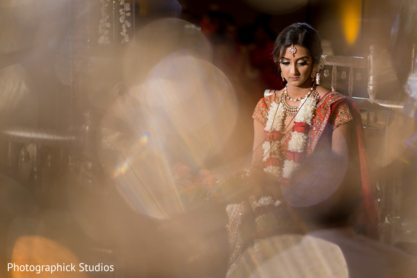 indian wedding ceremony photography,indian bride,indian wedding ceremony