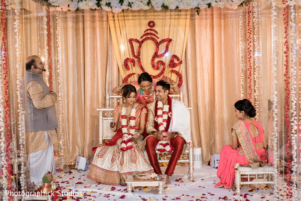 indian wedding ceremony photography,indian bride and groom,indian wedding ceremony
