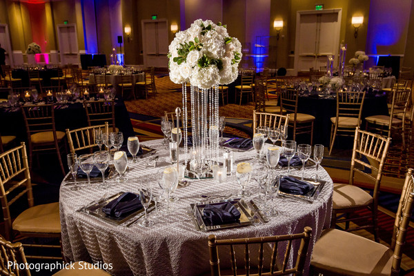 indian wedding reception,indian wedding planning and design,indian wedding reception floral and decor