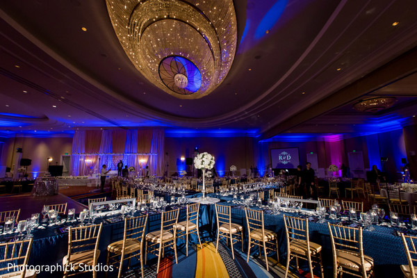 indian wedding reception,indian wedding planning and design,indian wedding reception decor