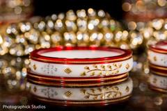 maharani's bridal bangles,bridal jewelry,bride jewelry set photography