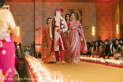 indian wedding ceremony,indian groom fashion