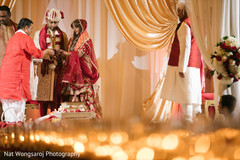 indian wedding ceremony,indian bride and groom,indian wedding ceremony photography.