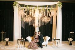 indian wedding reception,indian bride reception fashion,indian groom fashion