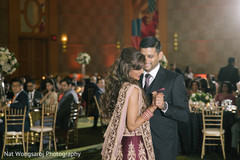 indian wedding reception,indian groom fashion,indian bride fashion,dj and entertainment
