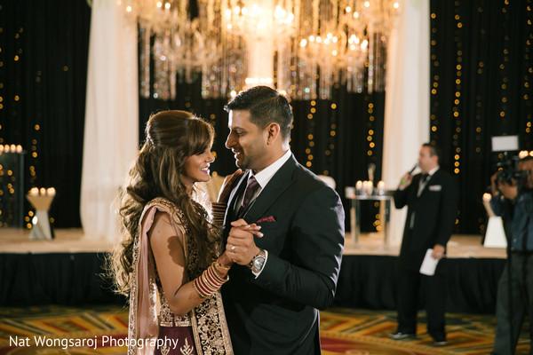 indian wedding reception,indian groom fashion,indian bride fashion,dj and entertainment