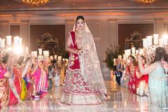 indian wedding ceremony,indian bride,lengha