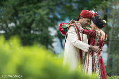 outdoor photography,indian bride fashion,indian groom fashion