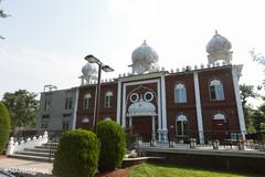 indian wedding ceremony,venues,destination wedding photography
