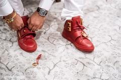 indian groom,groom shoes,groom sneakers