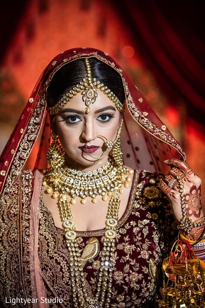 indian bridal jewelry,mehndi,hair and makeup,indian wedding photography