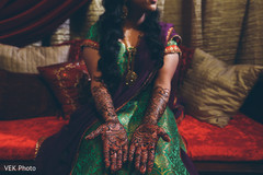 pre- wedding celebrations,indian bridal mehndi,mehndi art