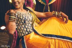 pre- wedding celebrations,mehndi party,indian bridal jewelry