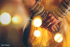 pre- wedding celebrations,mehndi party,indian bridal bangles