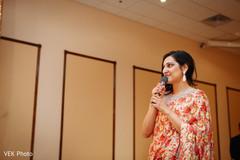 nikkah reception,pre-wedding celebrations,pre-wedding reception photography
