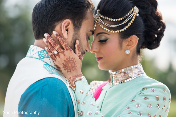pre- wedding celebrations,indian bride fashion,indian groom fashion,bridal jewelry