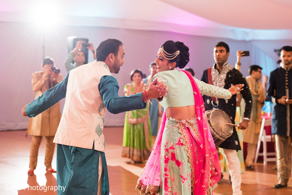 pre- wedding celebrations,indian bride fashion,indian groom fashion,dj and entertainment