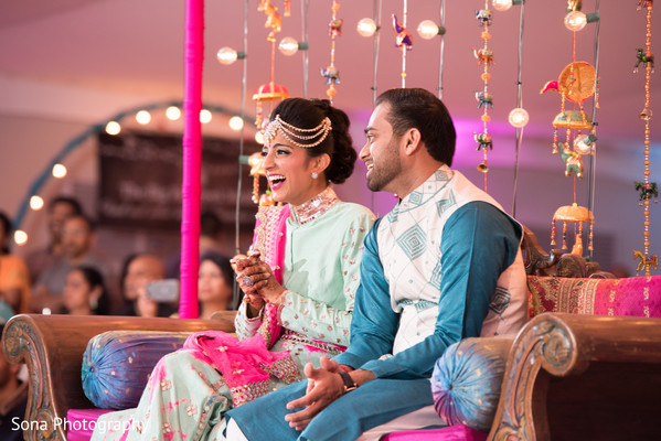 pre- wedding celebrations,indian bride fashion,indian groom fashion