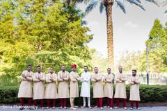 indian bridal party,indian groom fashion,indian groomsmen fashion