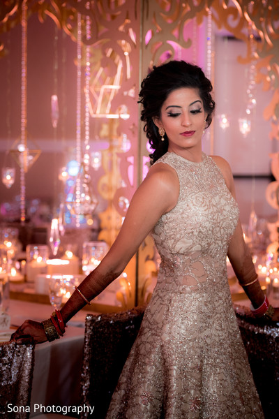 indian wedding reception,indian bride fashion,indian bride hair and makeup