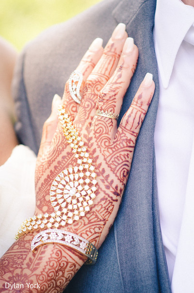 bridal jewelry,bridal mehndi,henna