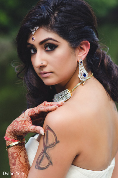 indian wedding photography,indian bride,hair and makeup