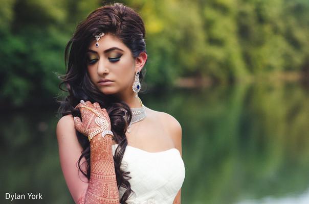 indian wedding photography,indian bride,hair and makeup,bridal mehndi