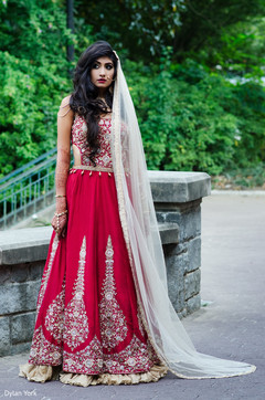 indian bride,bridal fashion,lehenga,hair and makeup
