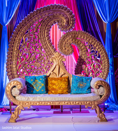 floral and decor,sangeet,pre- wedding celebrations,sangeet stage