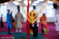 sikh wedding ceremony,sikh wedding photography,venue