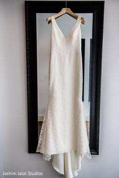 indian wedding photography,indian bride fashion,white wedding dress