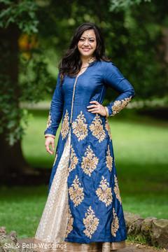 indian bride,wedding lengha,bridal fashion