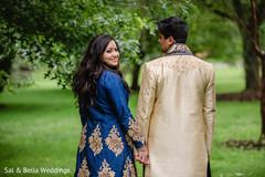 indian bride lengha,indian groom fashion