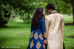 indian couple,indian wedding photography,indian bridal lengha