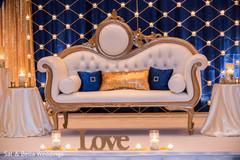 indian wedding stage,indian wedding decor,indian wedding reception decor
